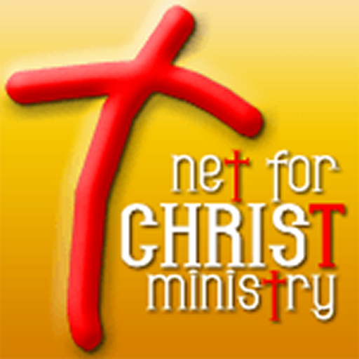 Net For Christ Ministry