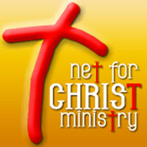 Net For Christ Ministry